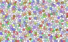 Image result for Pastel Color stone wall