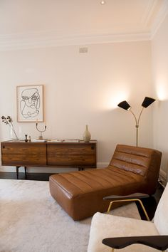 Mid century Modern Living Room Design Ideas, Pictures & Inspiration