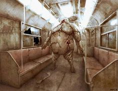 12 Best Silent Hill Monsters Images Silent Hill Silent Horror