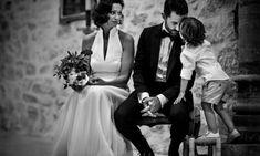 Así son las fotos de boda de los 'millennial' según el mejor fotógrafo de bodas del mundo