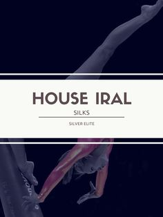 House Iral ✤ Red Queen (Victoria Aveyard)