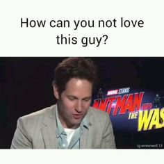 And don't you forget it! The post And don't you forget it! appeared first on Marvel Memes. Avengers Humor, Marvel Avengers, Funny Marvel Memes, Avengers Cast, Marvel Jokes, Dc Memes, Marvel Actors, Marvel Heroes, Marvel Legends
