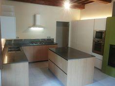 www.magnicasa.it #magnicasa #arredamentiarezzo #mobiliarezzo #cucine #follow