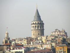 http://www.cts-tours.com/consul-travel-service/tr/galata-kulesi