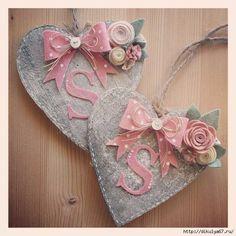 Sharanya shyam loves u ! Valentine Crafts, Christmas Crafts, S Love Images, Full Hand Mehndi, Diy And Crafts, Arts And Crafts, Cute Christmas Wallpaper, Shabby Chic Crafts, Floral Letters