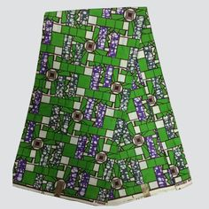 Find More Fabric Information about Green ankara wax fabric, african cotton hollandais wax fabric for skirt, shoes,bags making 6 yards whole NAR 90,High Quality fabric polypropylene,China fabric steering wheel cover Suppliers, Cheap fabric for cloth diapers from Freer on Aliexpress.com