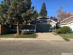 8730 Lewie Way, Elk Grove, CA 95758
