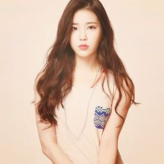 IU - Lee Ji Eunm                                                                                                                                                                                 More