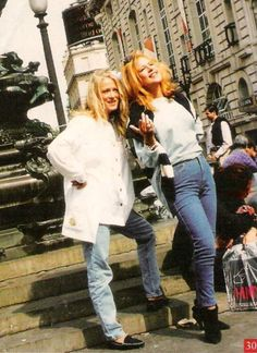Αλίκη Βουγιουκλάκη, Νόρα Βαλσάμη Greek Beauty, Mom Jeans, Cinema, Hipster, Actresses, Actors, Couture, Retro, Film