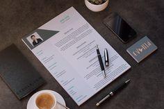 One Page Flat #cv template from cvzilla.com Enjoy creating your awesome #resume! (absolutely #free) Tek Sayfa Sade #cv teması -cvzilla.com. Harika #özgeçmiş ler oluşturmanın keyfini çıkarın! (tamamen #ücretsiz)
