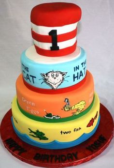 Google Image Result for http://ajsmoonlightbakery.net/yahoo_site_admin/assets/images/Dr_Seuss_Storybook_Tiered_Birthday_Cake.6173031_std.jpg