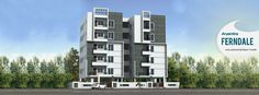 #‎Aryamitra‬ successfully offers its customers wide range of residential complex with exceptional ‪#‎amenities‬‬ at a reasonable value.‬ http://www.aryamitragroup.com/projects/Aryamitra-Ferndale