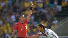Copa do Mundo da FIFA Brasil 2014 - Germany - Photo - FIFA.com