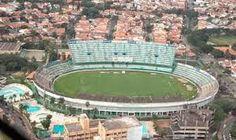JP no Lance: Furtebol do Interior: Guarani perde estádio para e...
