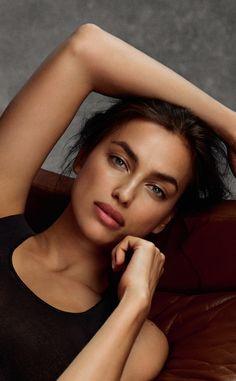Irina Shayk, Top Models, Claudia Schiffer, Bradley Cooper, Adriana Lima, Beach Bunny Swimwear, Erin Heatherton, Si Swimsuit, Victoria Secret Fashion