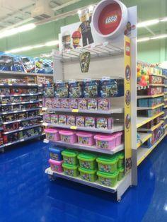 Tesco - Lotus - Extra - Hypermarket - Grocer - General Merchandise - Layout - Landscape - Visual Merchandising - www.clearretailgroup.eu