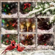 Happy Holidays ❤ liked on Polyvore featuring christmas and backgrounds