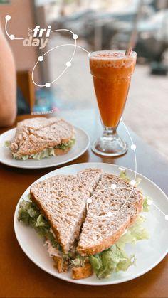 Creative Instagram Photo Ideas, Ideas For Instagram Photos, Instagram Photo Editing, Instagram And Snapchat, Insta Photo Ideas, Instagram Life, Instagram Story Ideas, Aesthetic Food, Healthy Recipes