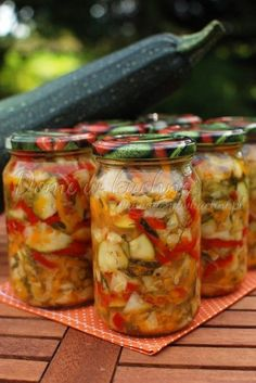 Polish Recipes, Taste Of Home, Quick Meals, Chutney, Preserves, Pickles, Salad Recipes, Food And Drink, Spicy