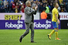 Sweden v Wales - International Friendly - Pictures - Zimbio #Seb