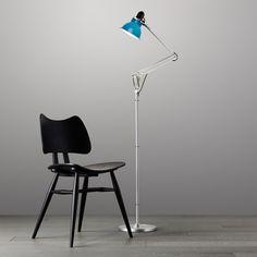 Anglepoise® Type 1228™ Floor Lamp