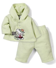 Babyhug Hooded Jacket And Pant Berry Embroidery - Green http://www.firstcry.com/babyhug/babyhug-hooded-jacket-and-pant-berry-embroidery-green/743741/product-detail