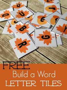preschoolers on pinterest letter crafts cards and alphabet crafts