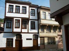 Tirilye,Mudanya, Bursa,Türkiye  httpwww.panoramio.comphoto60018590