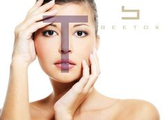 "Identify your skin type before you treat it. Combination: The most common skin type where the skin is defined by an oily ""T-zone"" (forehead, nose and chin) and requires specific care to address blemishes, blackheads and an oily appearance. Cleansing is required on oilier parts of the skin, while being mindful of maintaining the moisture levels required on the less oily areas (normal to dry) of the face."