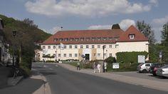 Bad #Salzdetfurth im Landkreis Hildesheim ist mit seinen Gradierwerken auf jedenfall einen Besuch wert ! https://www.youtube.com/watch?v=2BWv38fJTH4