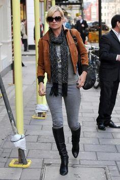 Kate Moss *☆ ♡ ριntєrєѕt: ♕ριnkɑndvєlvєƗ♕ |ιnstagram: thєριnkɑndvєlvєƗ | ριnkɑndvєlvєƗ.com #pinkandvelvet #fashion