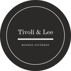 Checking out Tivoli & Lee at Hotel Modern during Jazz Fest 2013