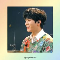 Discover recipes, home ideas, style inspiration and other ideas to try. Young K Day6, Day6 Dowoon, Warner Music, Kim Wonpil, Kpop Drawings, Funny Kpop Memes, Kdrama Actors, Lee Min Ho, Shinee