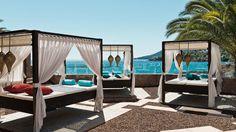 Tiara Miramar Beach Hotel & Spa, Côte d'Azur, Provence-Alpes-Côte d'Azur