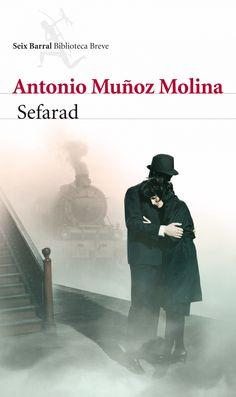 https://clubdelecturauco.wordpress.com/2012/09/13/otras-culturas-i-sefarad-y-antonio-munoz-molina/EFARAD, de Antonio Muñoz Molina (septiembre 2012)