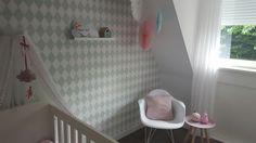 Tekst Babykamer Meuble : Beste afbeeldingen van babykamer meisje baby kids infant