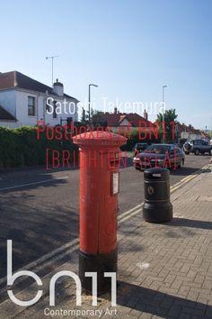 bn11-Satoshi Takemura-Postboxes-p0000000679