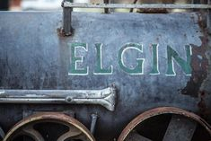 Hill Country Day Trip Guide: Elgin, TX May 4, 2015 by Leah Nyfeler