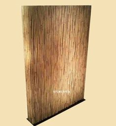 7 meilleures images du tableau paravent bambou bamboo. Black Bedroom Furniture Sets. Home Design Ideas