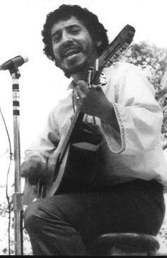 Victor Jara, Baby Shawer, Music Bands, Revolution, Che Guevara, Classic, Singers, Musica, Bicycle Kick