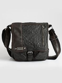 energie. | Bags for Men | Pinterest