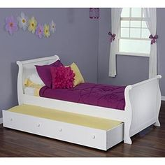 1000 Images About Girls Room Ideas On Pinterest Daybeds