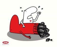Buona Befana! #GM #outdoor #emotions