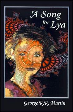 A Song For Lya (1976)