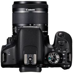 Canon Camera below 60000 for Beginner and Advanced Photographers
