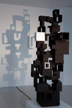 Tobias Rehberger at Museum Dhondt-Dhaenens