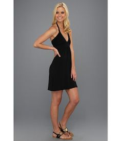 No results for Tart sierra dress Cruise Clothes, Cruise Outfits, Discount Shoes, Tart, Shopping, Black, Color, Dresses, Style