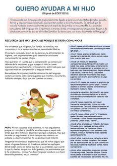 FOLLETOS LOGOPEDIA para padres-2