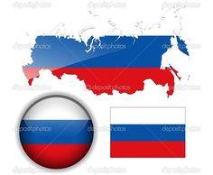 Dịch thuật tiếng Nga uy tín tại Hà Nội