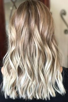 blonde-highlights.jpg 394×589 pixels